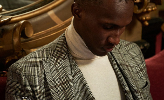 5 UNIQUE WAYS TO INCREASE THE LONGEVITY OF YOUR CLOTHES