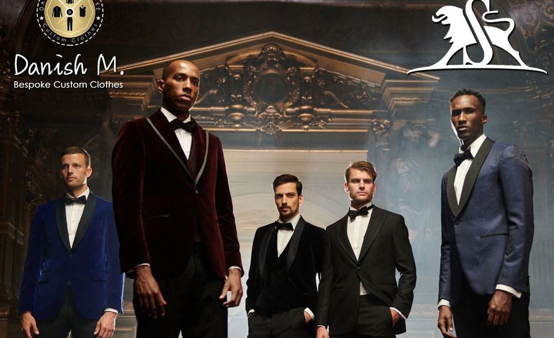 How to dress right: 8 Dressing rules for Men 2021