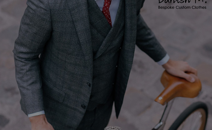How to Dress Right  For A Job Interview
