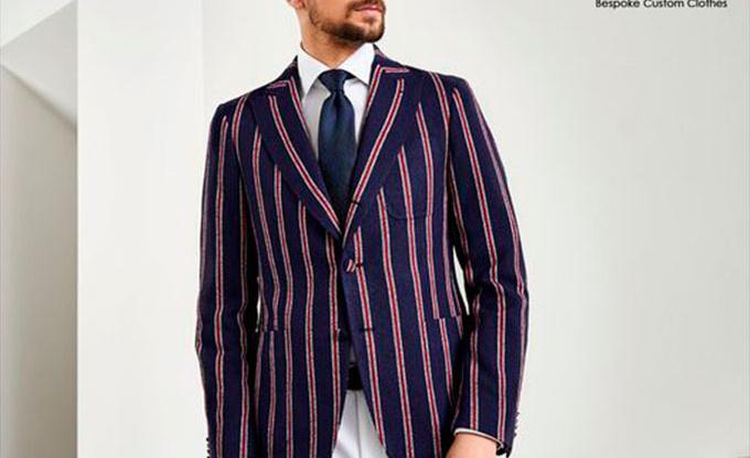 Top 10 Men's dress guide for summer